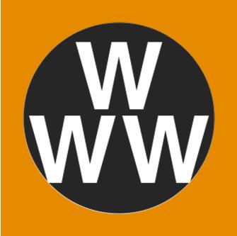 Je propose du webdesign