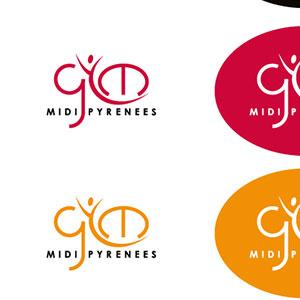 logo AGMP