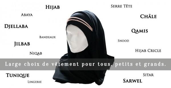 Slide mimoza hijab 02