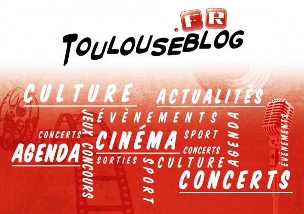 publicité toulouseblog 01