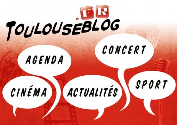 publicité toulouseblog 02