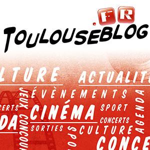 Encart Publicitaire Toulouseblog