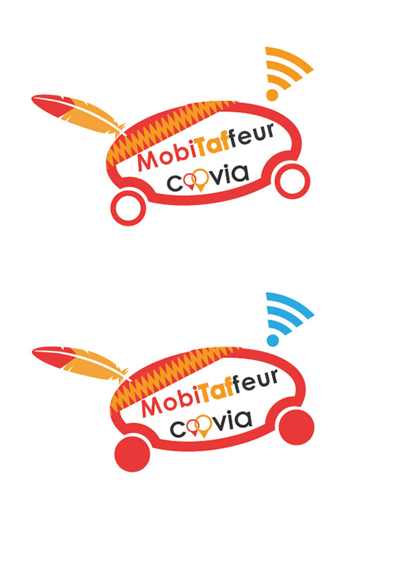 Coovia Stickers Mobitafeur 02