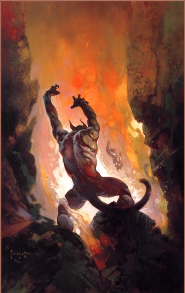 QMan_FF_Legacy_550_Fire_Demon