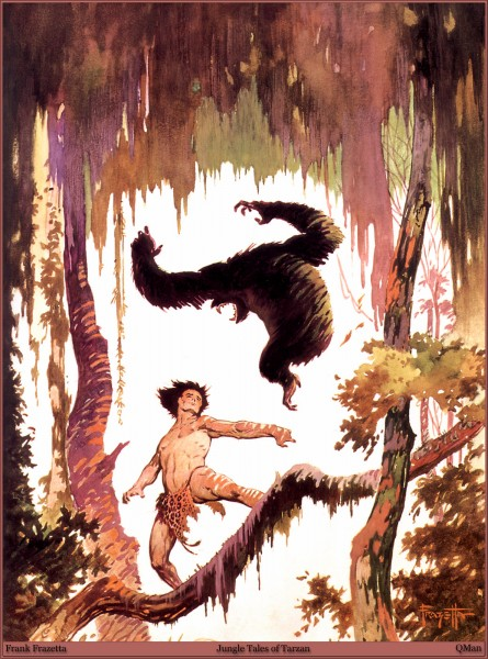 QMan_FF_Legacy_576_Jungle_Tales_of_Tarzan