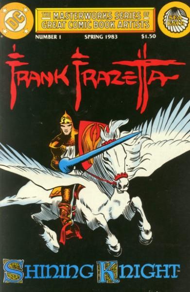 frazetta00