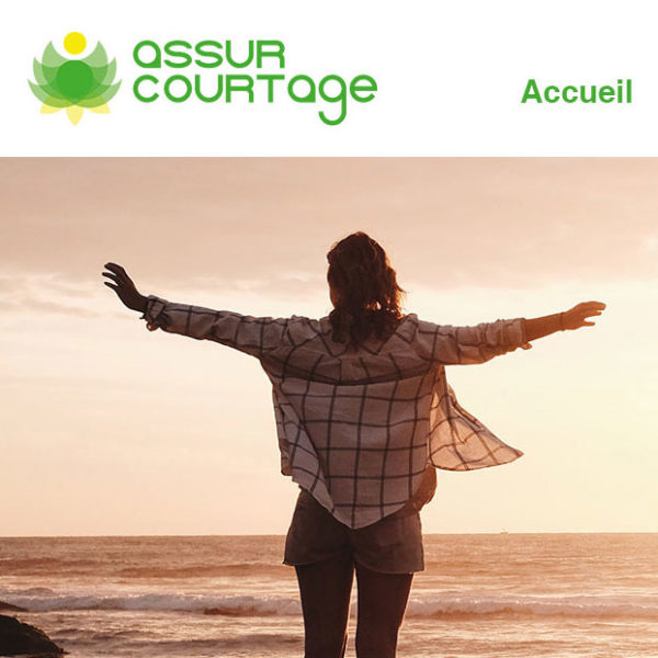 Assur Courtage