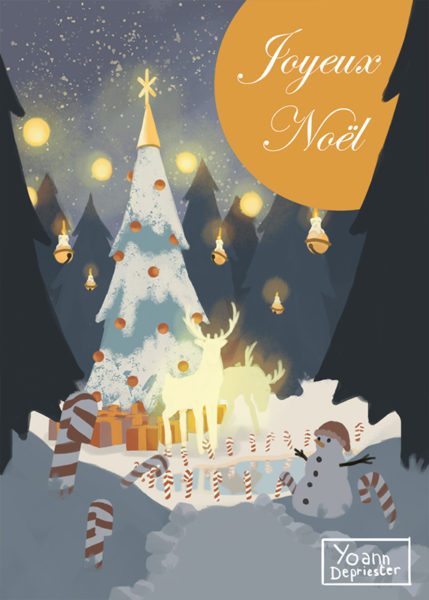 Christmas_Card_Forest_Spirit_2019